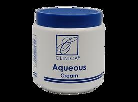 Clinica aqueous cream website.png