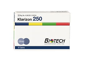 Klarizon 250 website.png