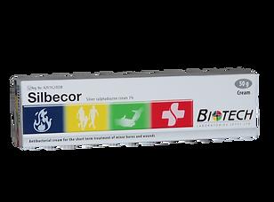 Silbecor 50 g website.png