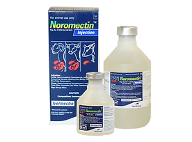 Noromectin injection website.png