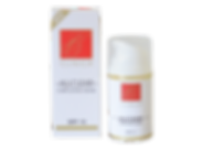 Clinica allclear cream website.png