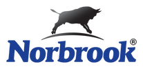 Norbrook logo NEW 2015 small.png
