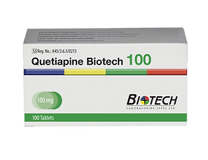 Quetiapine 100 website.png