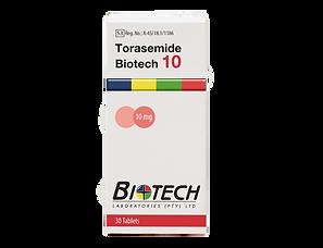 Torasemide 10 website.png