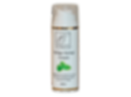 Vitiligo Herbal cream website.png