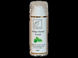 Vitiligo Herbal cream website.png