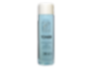 Clinica toner website.png