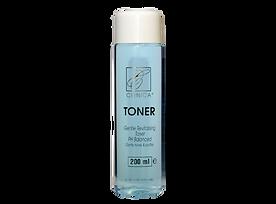 Clinica toner website.png