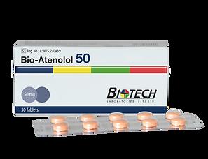 Bio Atenolol 50 website.png