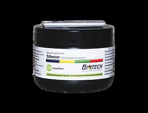 Silbecor 250 g website.png