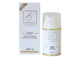Clinica day cream website.png