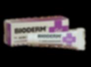 Bioderm Acne gel wesite.png