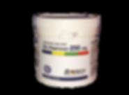 Bio-Naproxen 250 website.png