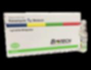 Kanamycin website.png
