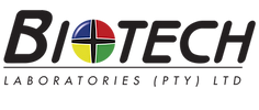 A1 Biotech logo no slogan.png