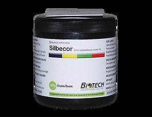 Silbecor 500 g website.png