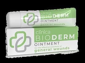 Bioderm general wounds Website.png