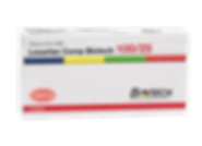 Losartan Comp Biotech 100-25 website.png