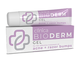 Bioderm Acne and Razor Website.png
