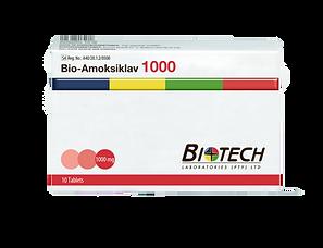Bio-Amoksiklav 1000 mock-up.png