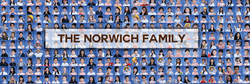 The Norwich Family