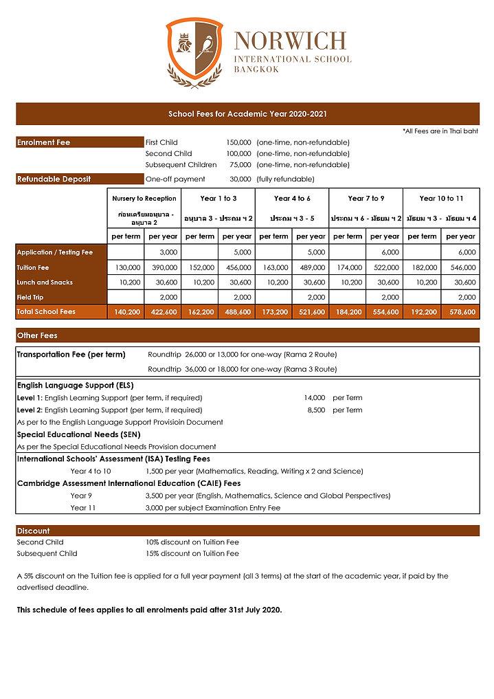School Fees 2020-2021.jpg
