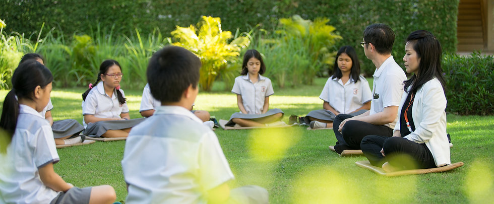 theschool_mindfulness.jpg