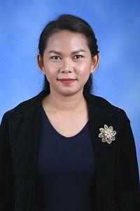 Somjai Thau.JPG