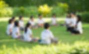 home_schoolintro.jpg