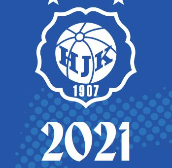Obetus HJK:n sponsoriksi
