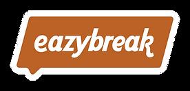 logo-eazybreak.png