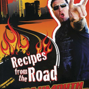 Recipes From The Road
