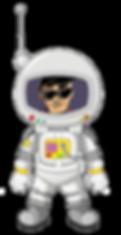 Astro Randy.png