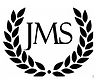 JMS New Logo.PNG