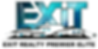 EXIT WEBSITE LOGO.png