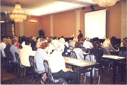 Signature Grand Seminar.JPG
