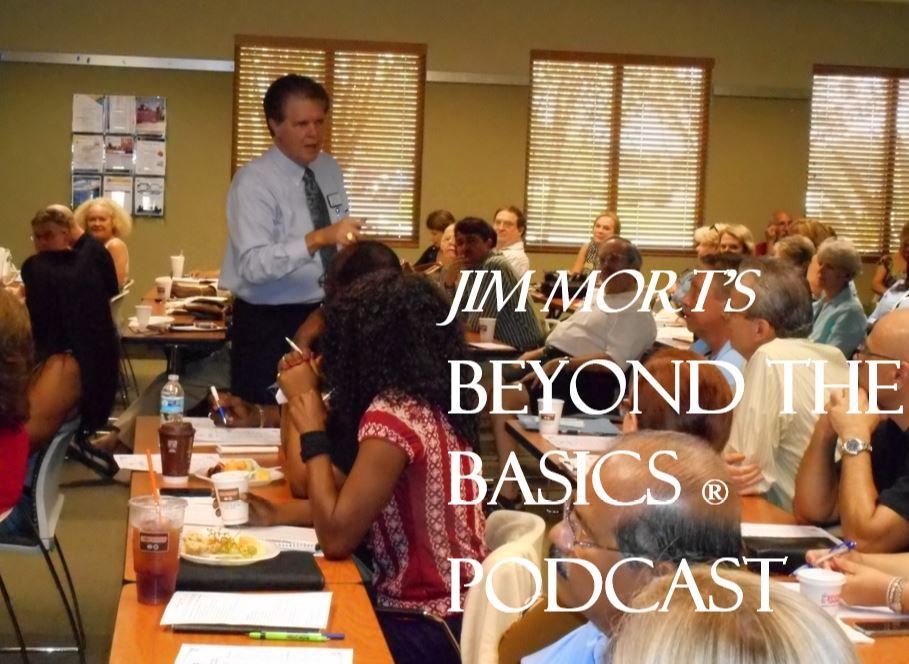 JRM Podcast.JPG