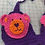 Thumbnail: Teddy Bear Top
