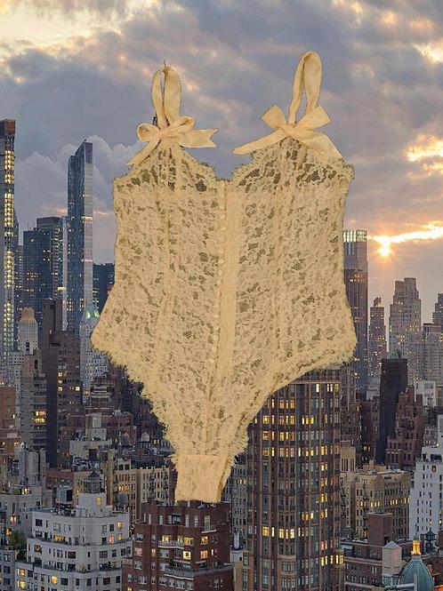 Victorias Secret Teddy