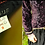 Thumbnail: 80s VOGUE Dress
