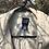 Thumbnail: Hand Painted GAP Jacket