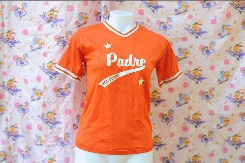 Little League Jersey Shirt