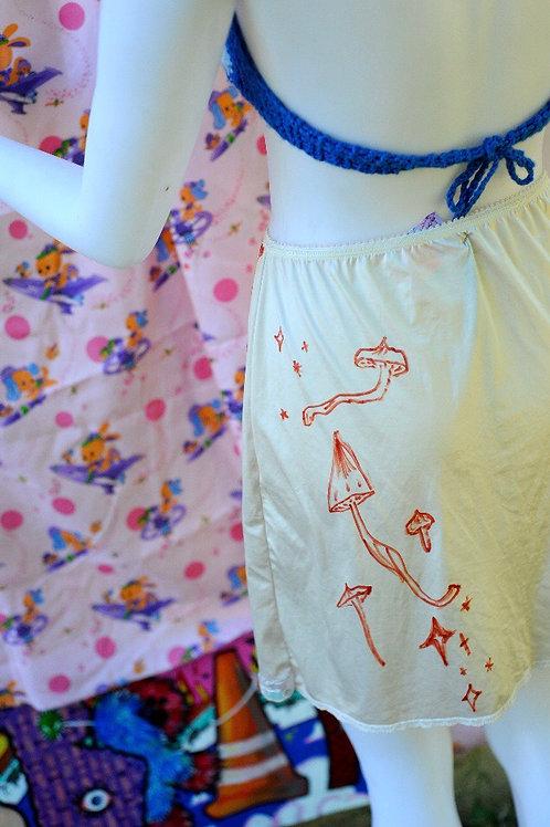 Doodle Bop Skirt