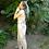Thumbnail: 90s URSULA OF SWITZERLAND Maxi Dress