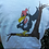 Thumbnail: Buzzard Bay Tee