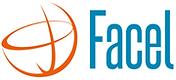 logo-facel.png