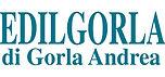 GORLA-LOGO-ok.jpg