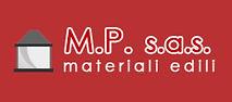 logo-mp-edilizia.jpg