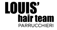 logo-NERO-1-ombirsc18cwaysnyukn9u3y464i3