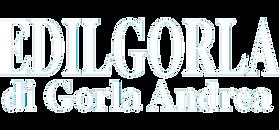 GORLA-LOGO-white.png